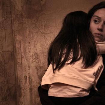 Immagine dal film