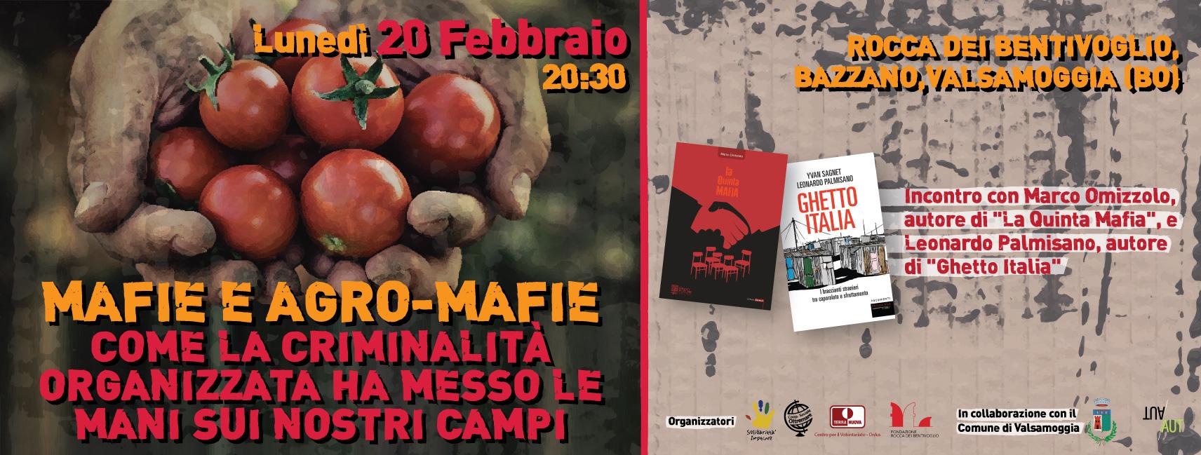 Evento20Febb_FB-01