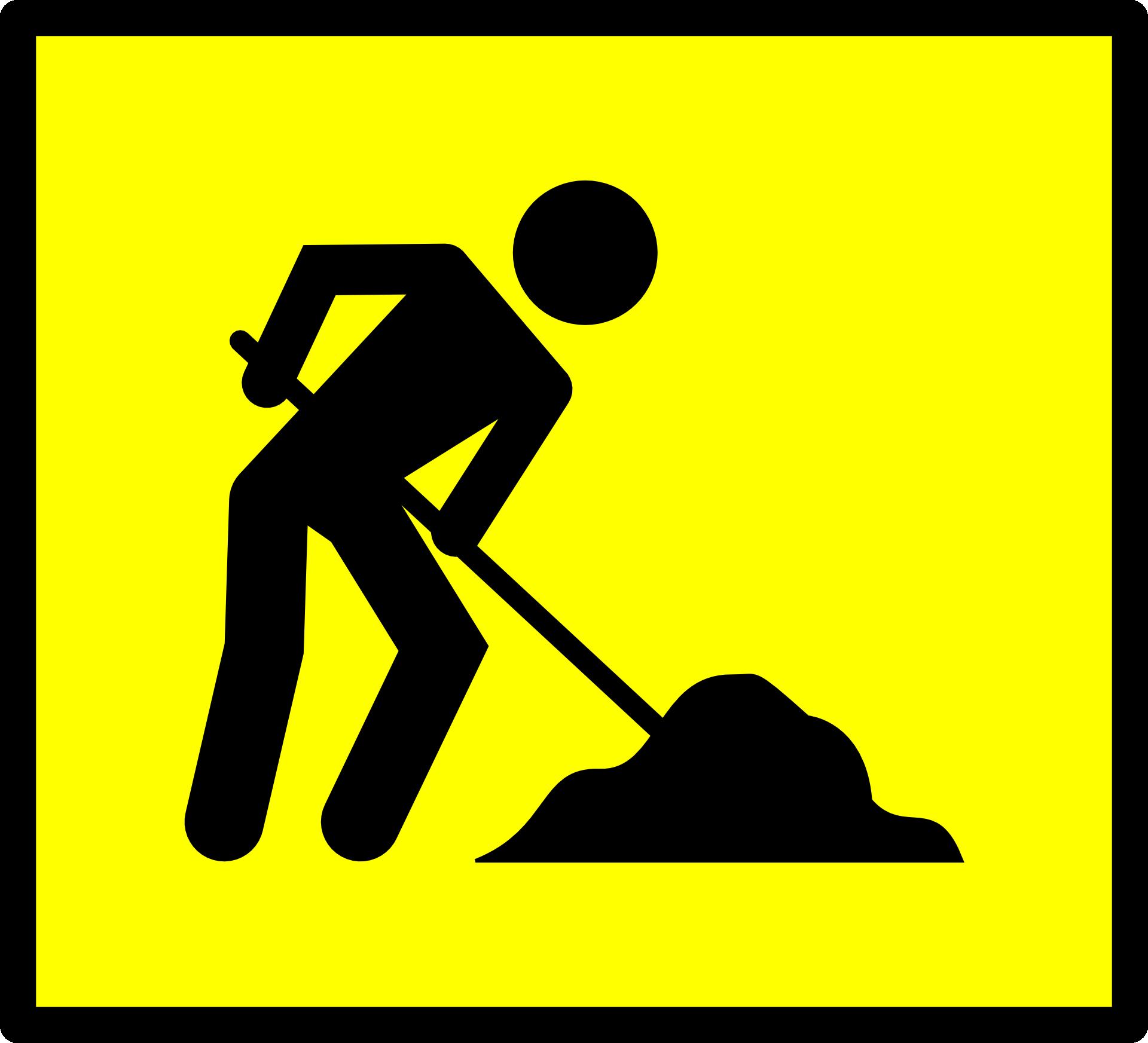 worker-30240