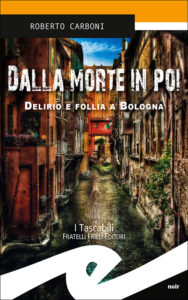 Dalla_morte_in_poi_per_web
