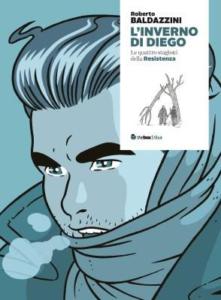 Inverno di Diego
