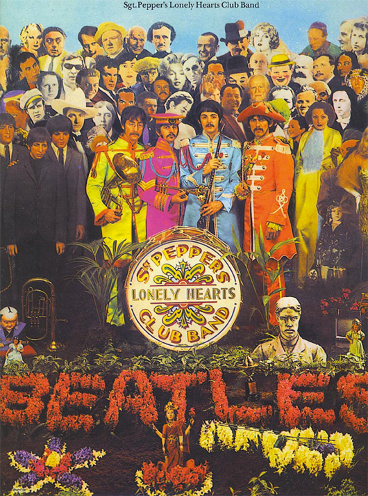 sgt-peppers-beatles-1