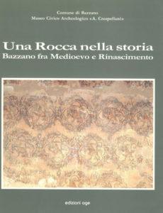 18-una-rocca-790x1030