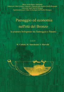 Paesaggio_economia_bronzo_bassa