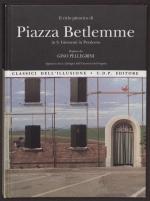 piazza_betlemme