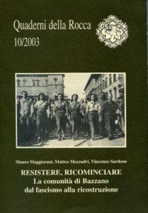 rocca1083
