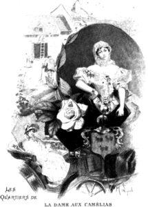 LadyoftheCamellias