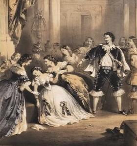 la-traviata-scena-e1371659986464