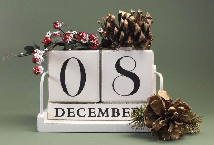 8-dicembre1-900x612