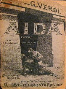 Aida_(libretto,_1890)