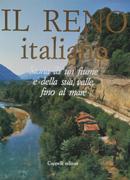 Il-Reno-italiano