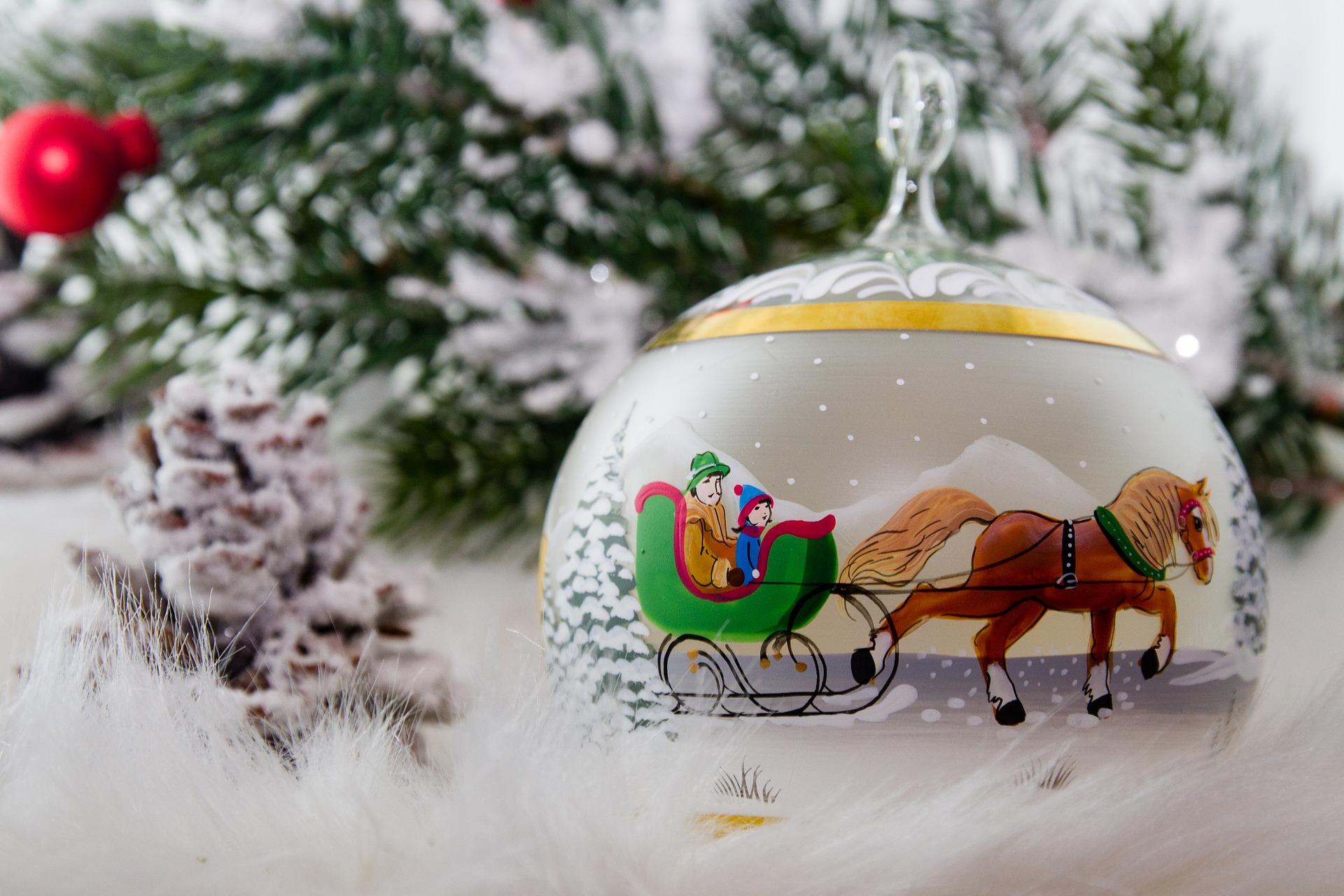 christmas-2979100_1920