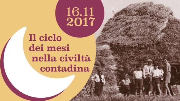web-civilta-contadinqa-600px