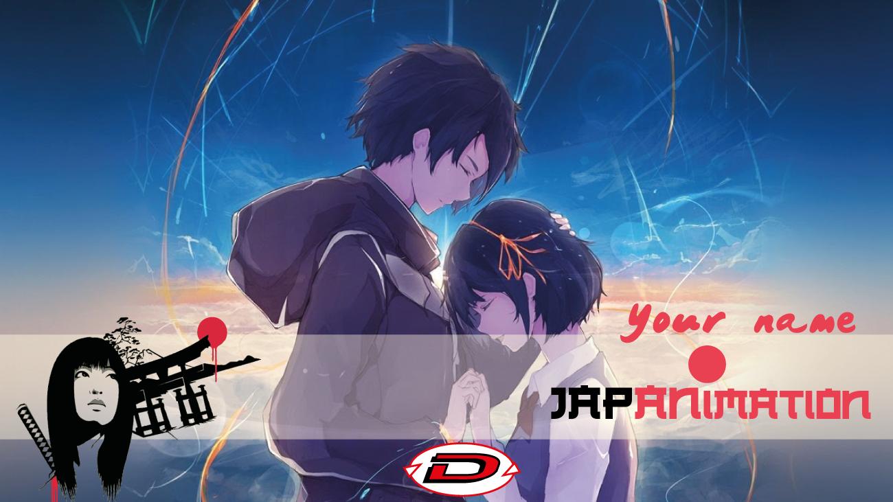 WP-japanimation18-03