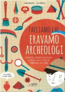 SE_archeologi