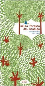 foresta bradipo