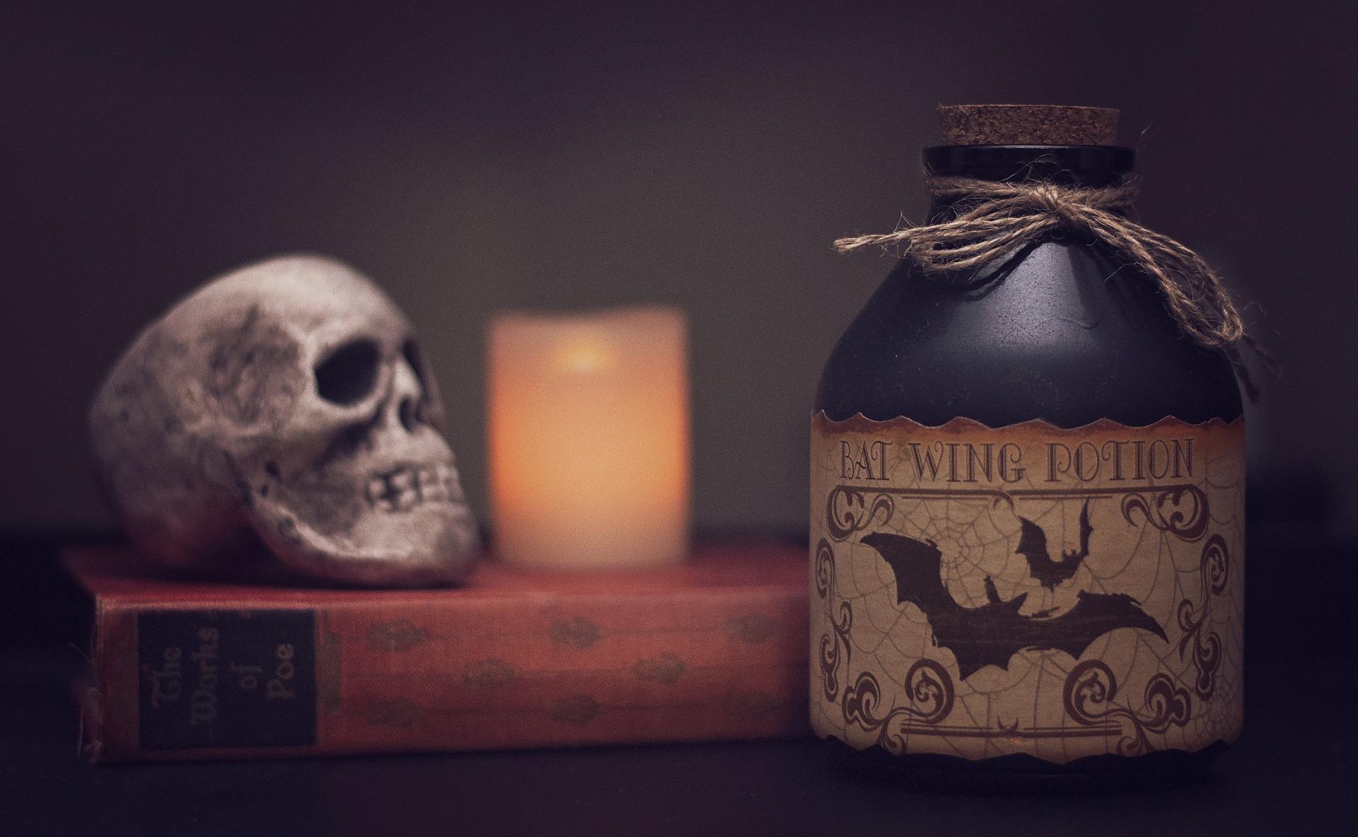 potion-2217630_1920 (1)