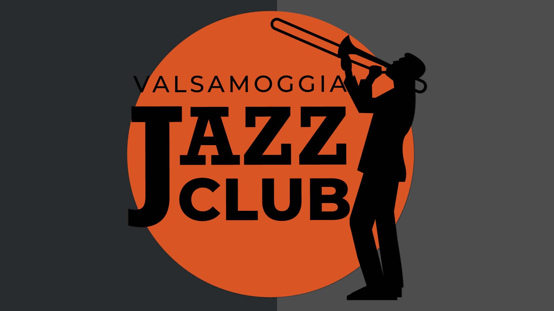 wp-jazz-club