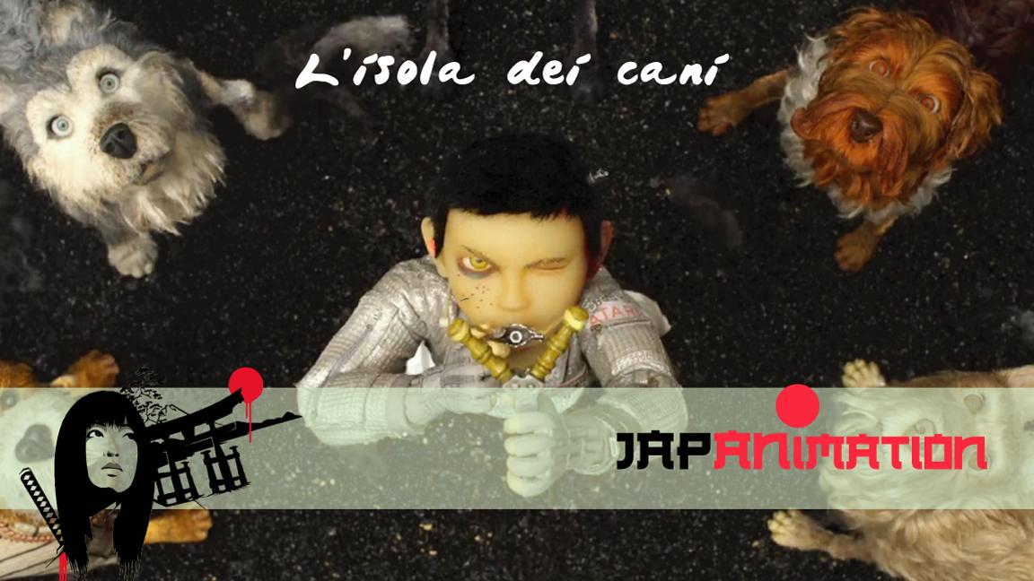 04-japanimation2019-06 (1)