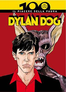 Dylan_panini