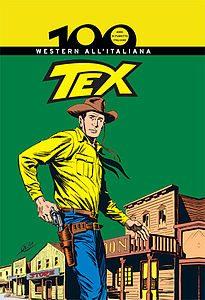 Tex_willer_panini_comics