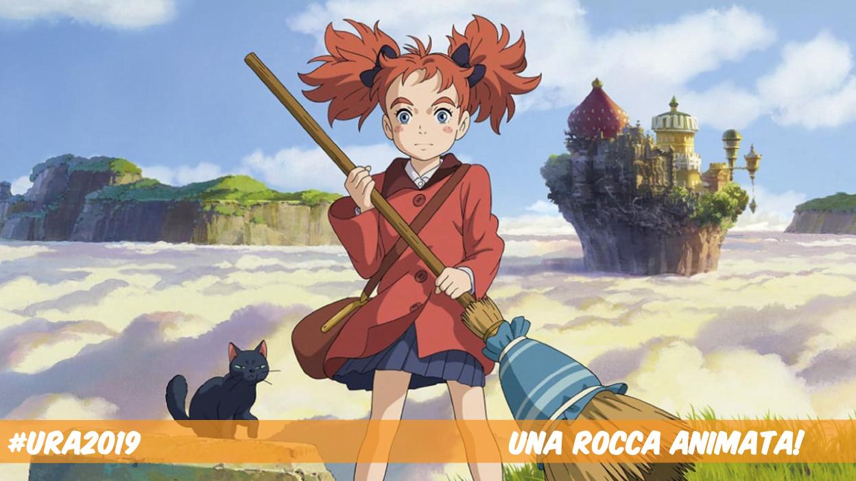 web-URA2019-2