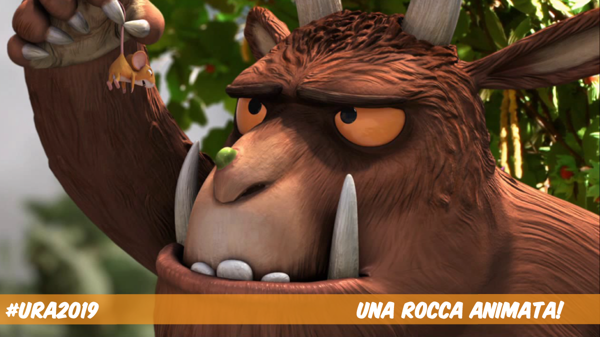 web-URA2019-5