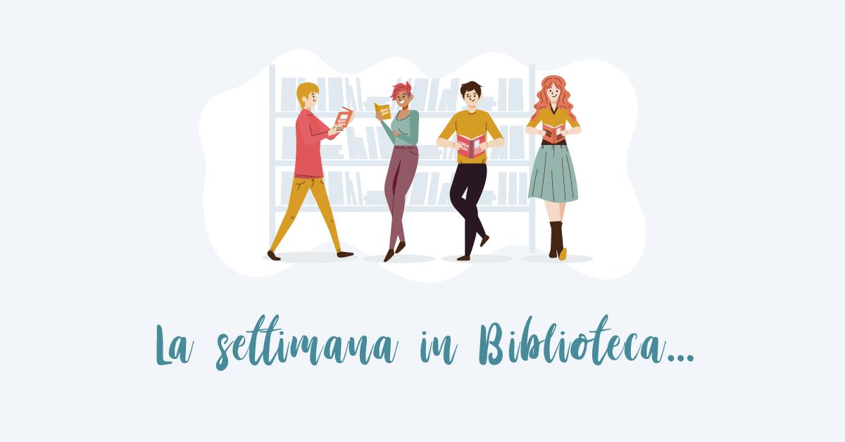 settimana-biblio