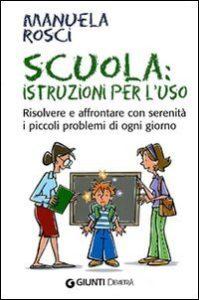 scuola-istruzioni-per-l-uso_35656