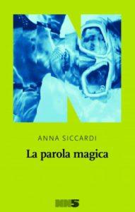 Cover_Siccardi-002-300x471