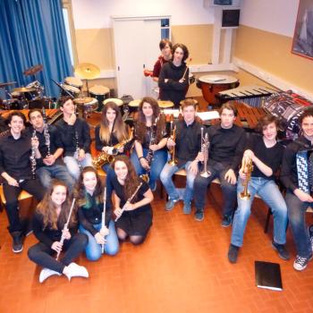 Dalla Musica Ensemble