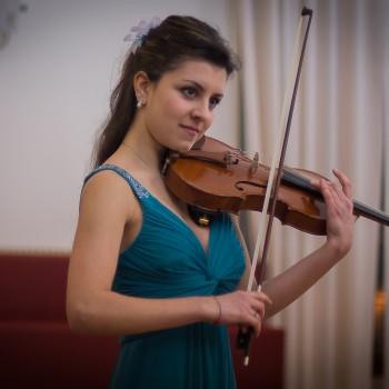 Francesca Temporin