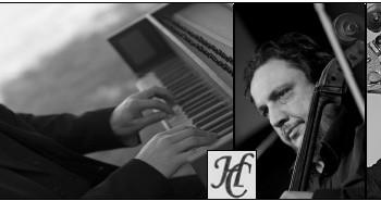 Ensemble Harmonicus Concentus