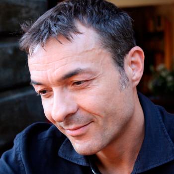 Paolo Dirani