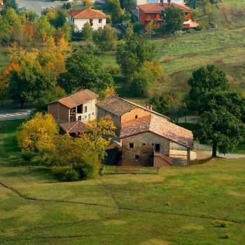 Centro San Teodoro