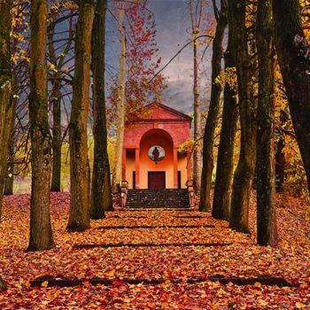 Oratorio di Sant'Egidio