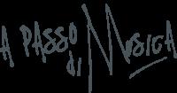 Apassomusica