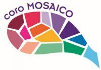 foto logo coro mosaico