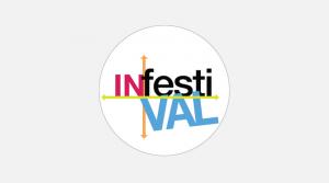 Infestival-bannerFB-ottobre