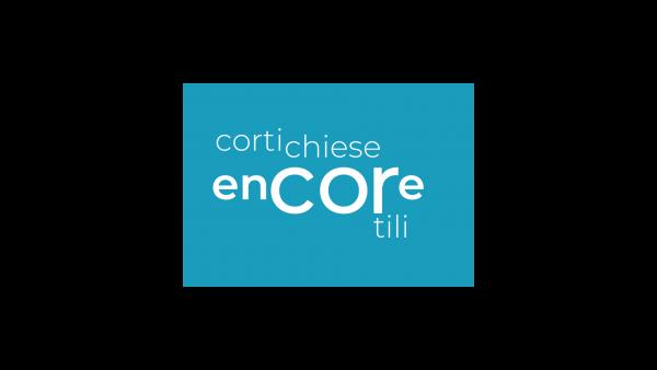 encore-CCC2019