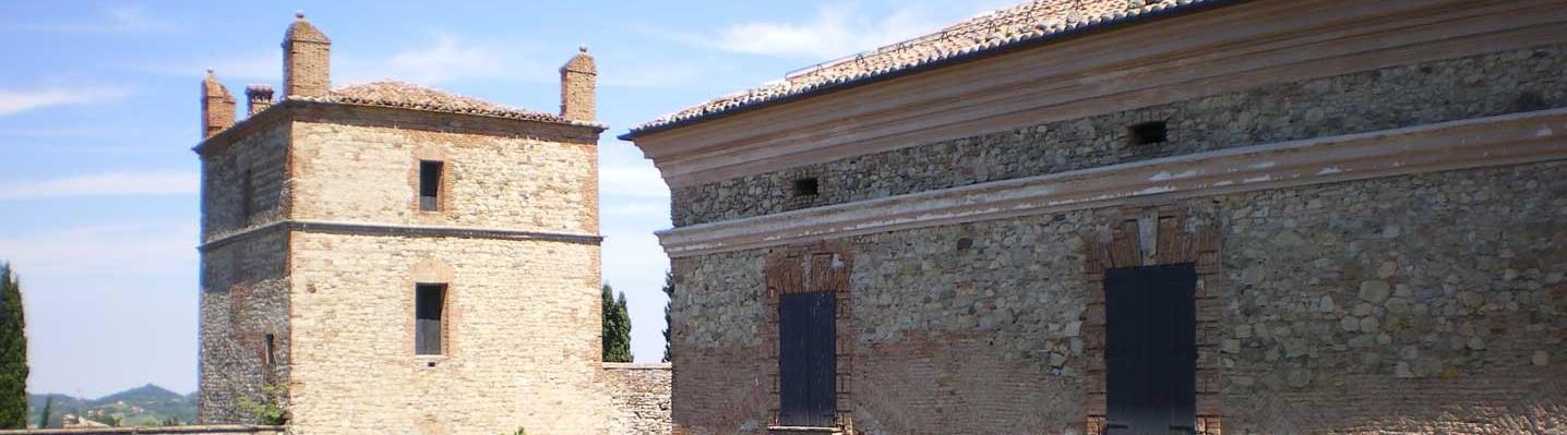borgo11