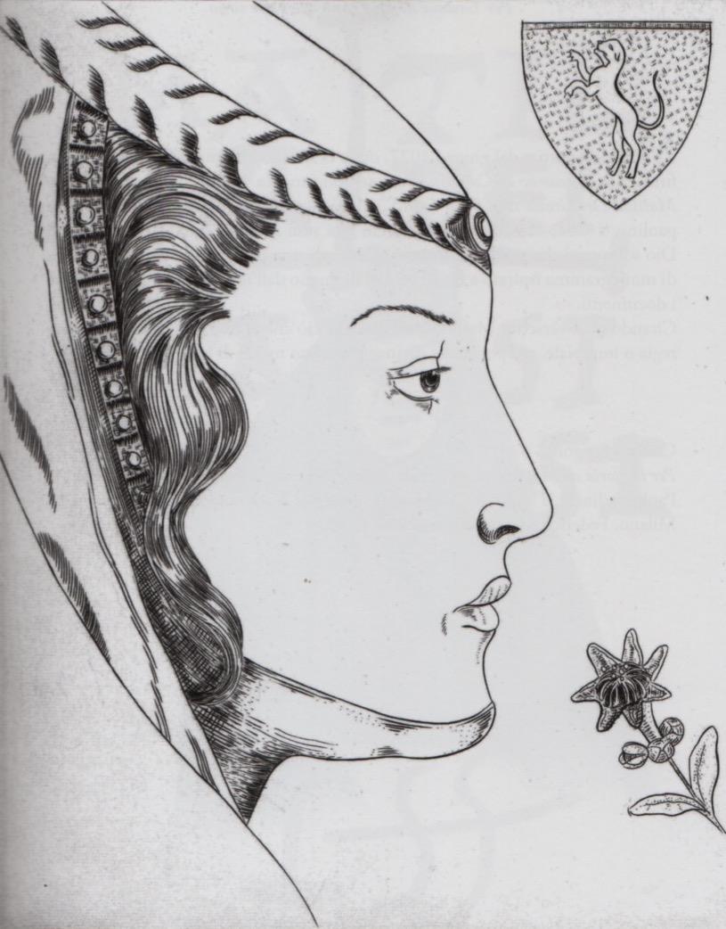 Bianca Manalo (b. 1987) pics