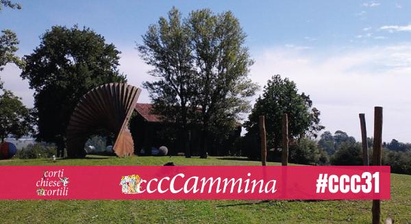cop-ccccammina