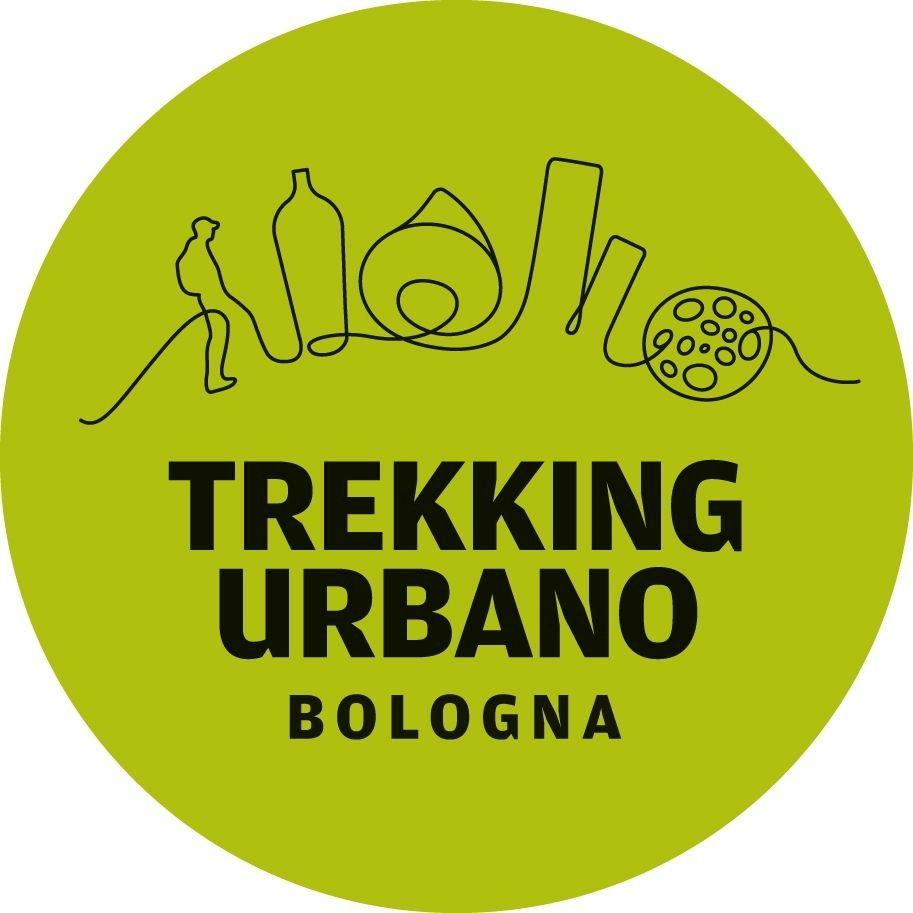 logo_trekking_urbano_BO 2017-1