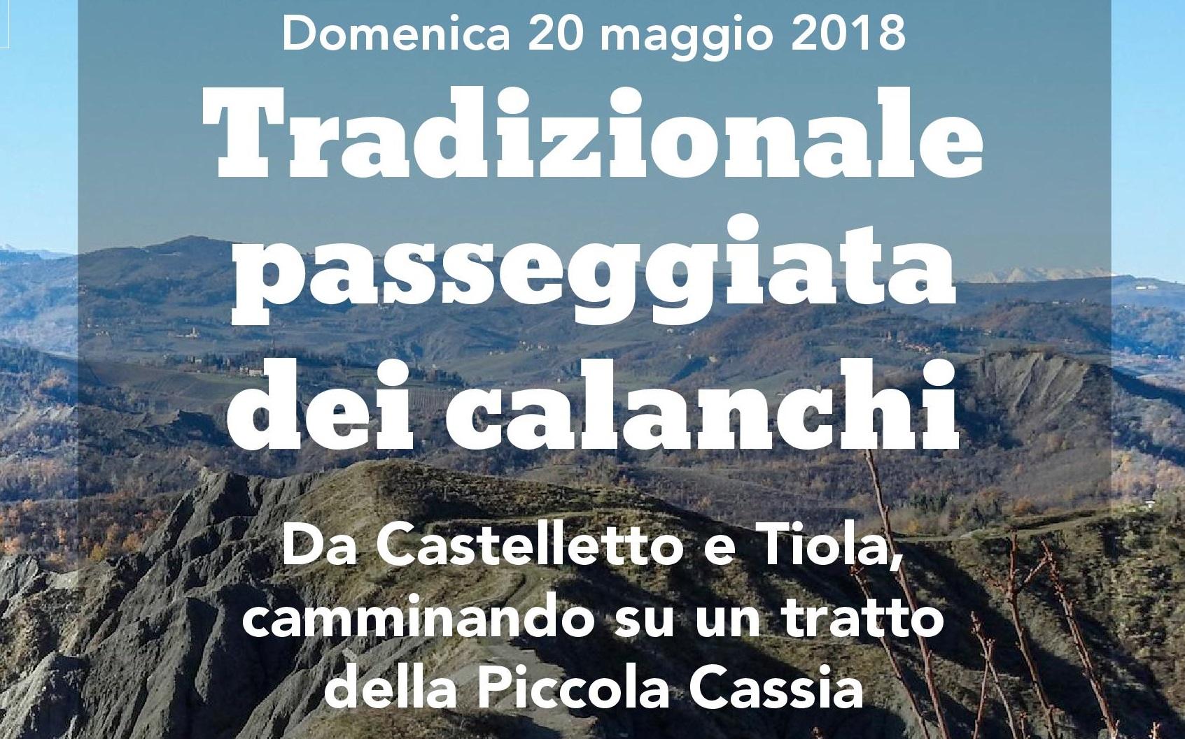 P_museo_trekking urbano e non_2018_camminata-tiola