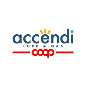 Accendi-PayOff-Positivo
