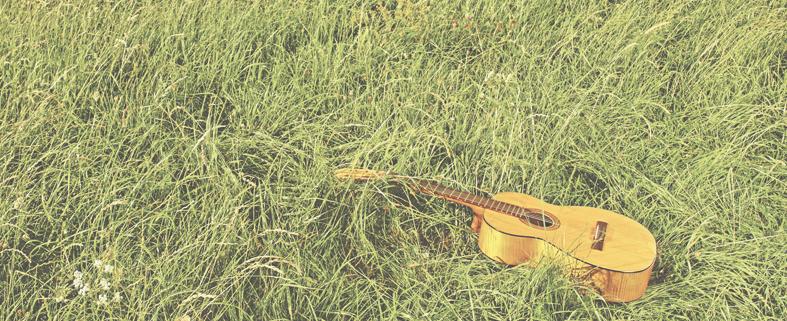 guitar-2157112