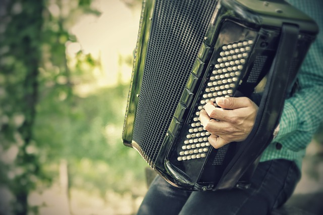 accordion-1512309_640