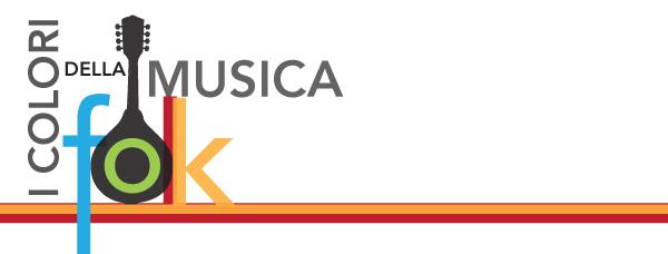 musicafolk
