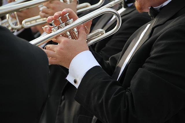 trumpet-2382199_640